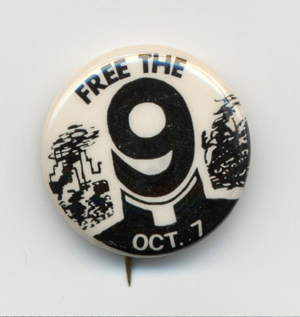 Free the 9 Oct. 7